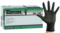 Powder-free latex gloves300 Pcs for sale