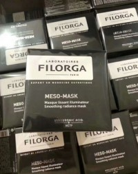 Buy Filorga Time Filler Eyes 15 Ml from wholesale distributors