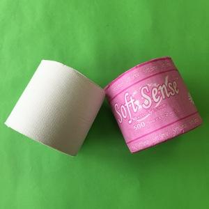 10x9cm soft Toilet tissue Toilet Paper
