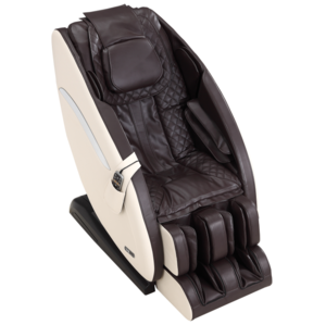3D zero gravity full body massage chair public recliner massage chair