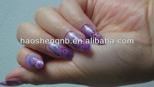 airbrush stencils - nail stencil - tattoo stencil
