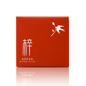 Japanese skin care products for cosmetic distributor .OEM / ODM possible.Moisturizing cream with glycerin.