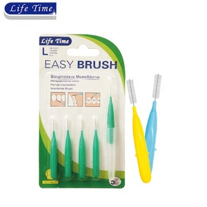 Life Time online shopping sale ortodoncia wire interdental brush easy brush