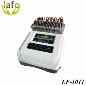 Multi-Functional EMS BIO weight loss beauty machine / Microcurrent Slimming Beauty Equipment / ems beauty machine