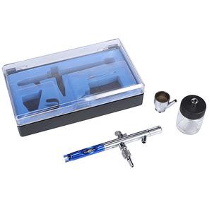 Tattoo Body Airbrush Machine Pen