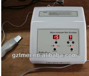 TM-504 Tingmay electric foot skin callus remover