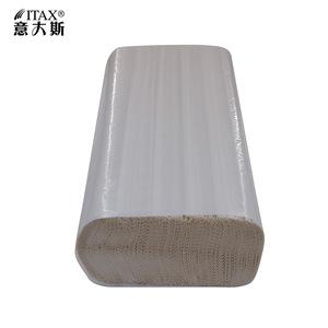 V/N/C Fold Tower beverage napkins hardwound paper roll wood pulp hand paper towel toilet tissue hotel napkins sanitary paper