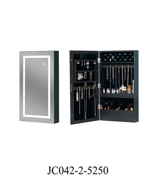 Led bathroom mirrors manufacturers