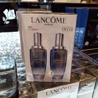 Lancôme Genifique Serum 100ml wholesale