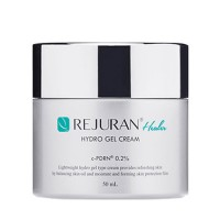 REJURAN® Healer Hydro Gel Cream