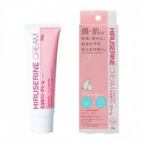 Hiruserine Cream