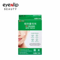 [EYENLIP] Theraclear AC Erasing Spot Patch - Korean Skin Care Cosmetics
