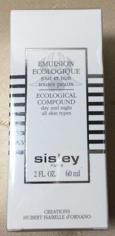 SISLEY EMULSION 125ML