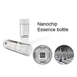 2019 factory wholesale Water Mesotherapy skin rejuvenation meso gun