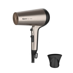 2100W BY -580  hair dryer colorful professional hair dryer