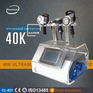 Alixpress belly fat ultrasound cavitation,beauty equipment BIO lifting,beauty vacuum rf slimming