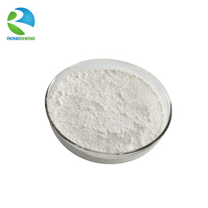 Best Selling High Quality Pearl Shell Powder