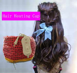 China Hair Treatment Hat/Hair Treatment/Hair Steamer