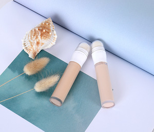 cosmetic high definition Liquid concealer