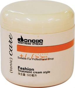 Hair care ,professional hair treatment cream style 500ml