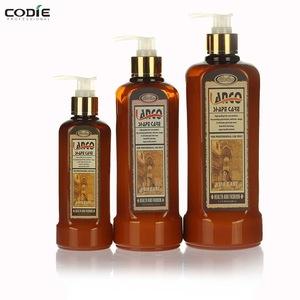 Leave in herbal hair conditioner