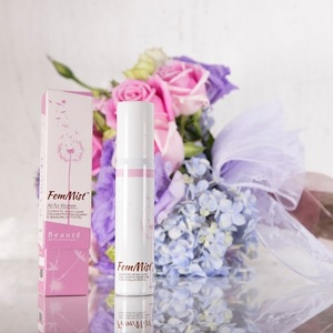 Natural Products Feminine Hygiene Spray or Intimate Care Mist 35ml or Private Label