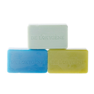 Quality Custom Hotel Size Small Soaps