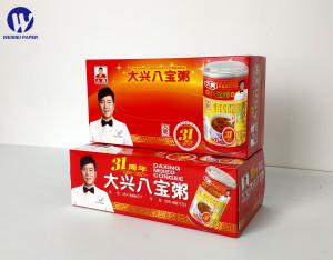 Super quality box tissue /Soft  boxed tissue paper/Absorvent stock box  paper