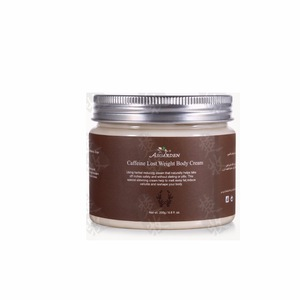 Wholesale High Quality Fat Reducing Gel,Aloe Vera Slimming Cream The Most Effective Body Slimming Gel And Weight Loss OEM