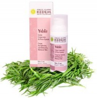 Psoriasis, Atopic dermatitis,Warts, Moles and Tags Treatment Cream - Yablit 50ml