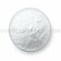 cinnamic acid powder 621-82-9,140-10-3