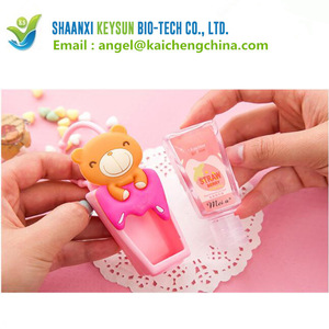 30ml Liquid Hand Wash/antibacterial Hand Sanitizer/hand Cleansing Gel