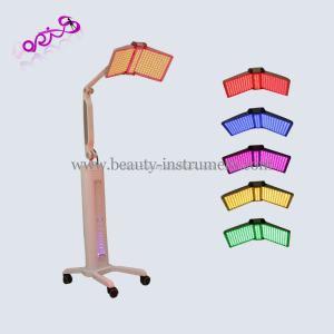 anti-aging products chromotherapy lamp infrared lamp therapy DO-P04
