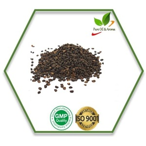 Babchi Seed Carrier Oil