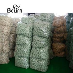 Belifa skin care konjac sponge 100% natural