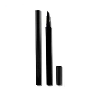 Factory Hot Sale Long-Lasting Waterproof Eyelash Enhancing Liquid Color Eyeliner