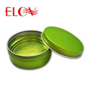 Hair Care Products Hair Soothing Scrap Removing and Professional Hair Wax