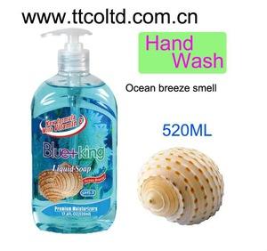Hand wash/hand liquid soap/hand sanitizer