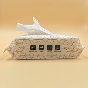 Hot new releases pocket pack mini facial tissue