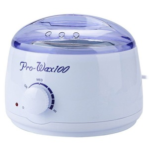 Hot Selling Portable Wax Pot Heater For Hair Removal