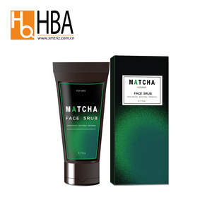 Hot wholesale fragrance moistening hand cream gift set for men