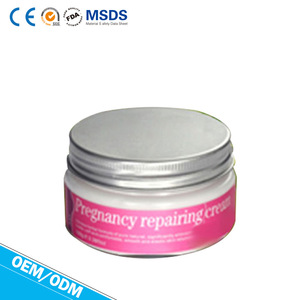 Low price guarantee quality best stretch mark removal mark cream for female