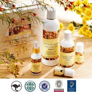 Natural Aroma Jojoba Oil for Female