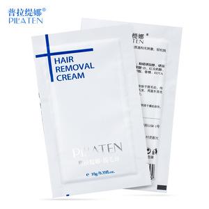Pilaten Hands Legs Depilatory Cream Permanent Hair Removal Cream For Men And Women