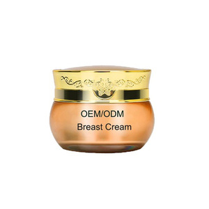 Poressional factory OEM big breast enlarge firming enhance breast cream for women