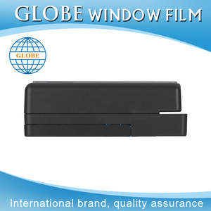 Portable Solar Window Film Testing Meter UV IR and Visible Light Transmission Meter