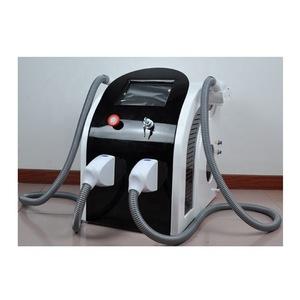 Professional hair removal IPL SHR machine/OPT hair removal macine/hair removal machine IPL-- MSLHR02
