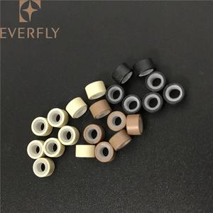 professional loop micro ring for human
