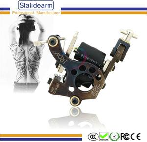 Professional Manufacturer Tattoo Machine Gun