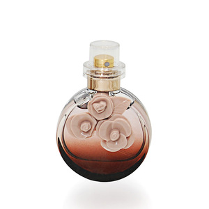 ZuoFun Original Manufacturing Best French Fragrance Oil  Scent Women Perfume in Bottle